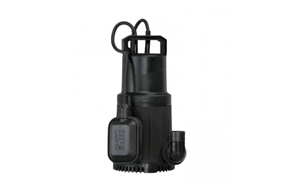 Bơm NOVA Salt W - dòng bơm nước muối bền bỉ và được tin dùng của DAB