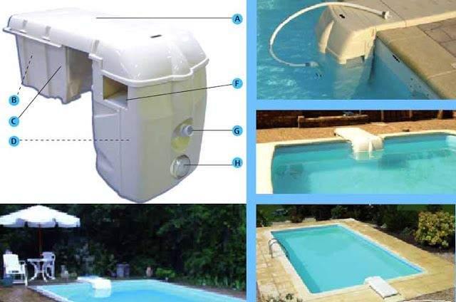 Khác biệt giữa hệ thống máy lọc nước truyền thống và hệ thống máy lọc nước thông minh