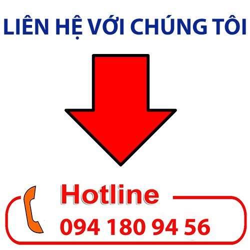 http://hoanglinhvn.com/blogs/may-bom-tu-moi-nen-su-dung-trong-truong-hop-nao
