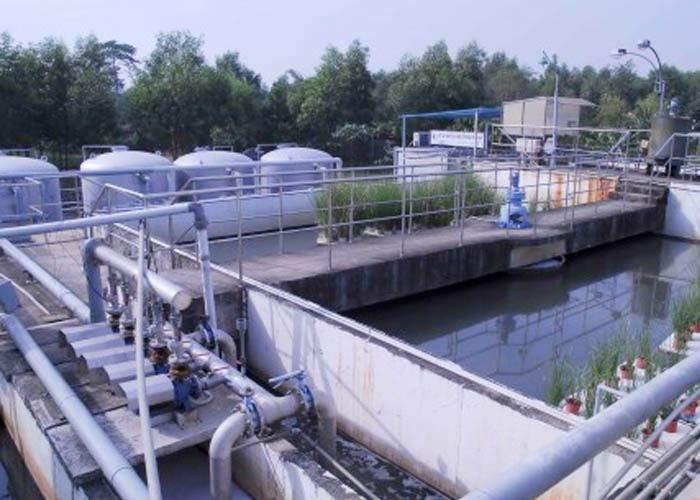 Máy bơm chìm hút nước thải rắn 10mm công suất 1.6HP - FEKA VS 1200 M-A