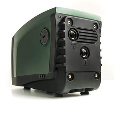 Lựa chọn thông minh khi sử dụng máy bơm tăng áp tự động biến tần