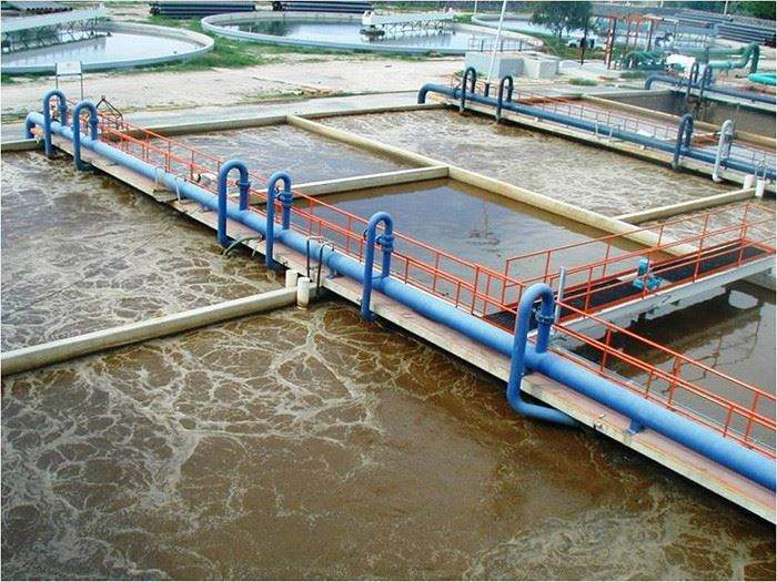 Máy bơm chìm nước thải có phao có ưu và nhược điểm gì ?